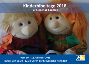 Kigo_Werbekarte_ KIBIWO2018