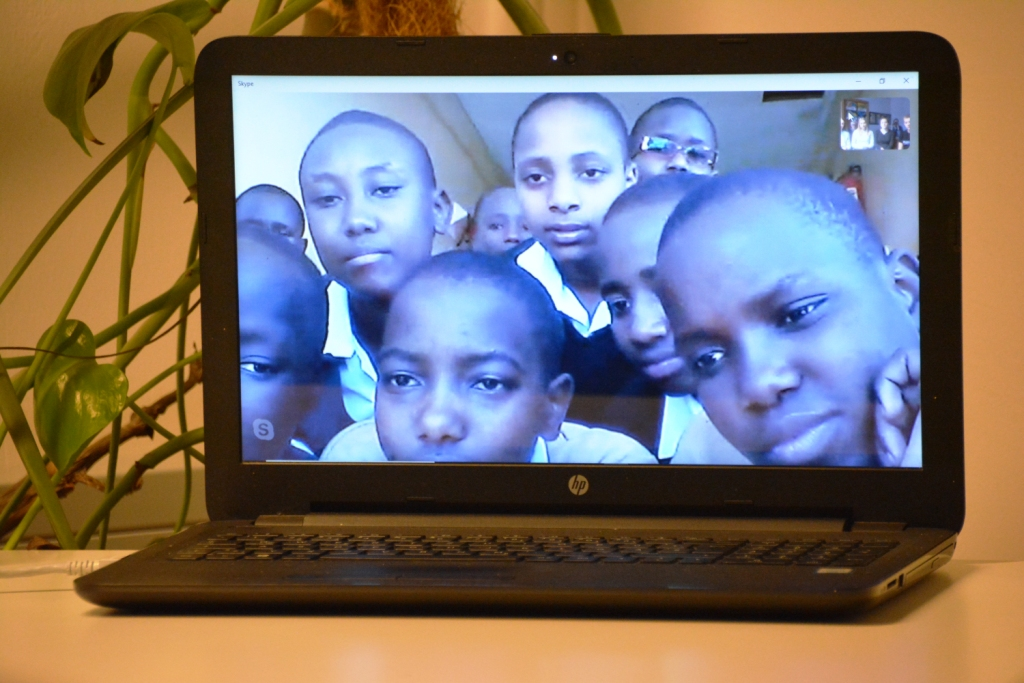 Skype 002