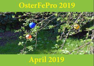 OsterFePro-2019_Werbekarte-Header