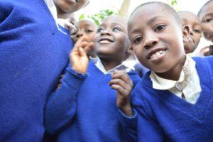 2014 - Kilaremo - Kinder
