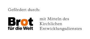 _fileadmin_mediapool_downloads_projekte_Inlandsfoerderung_foerderlinien_foerderhinweis_Foerderlogo_300dpi