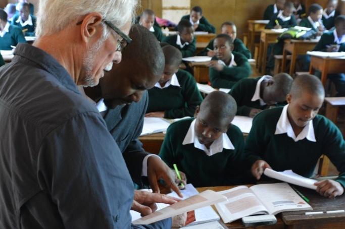 2016 – Makomu – Mathestunde – 3