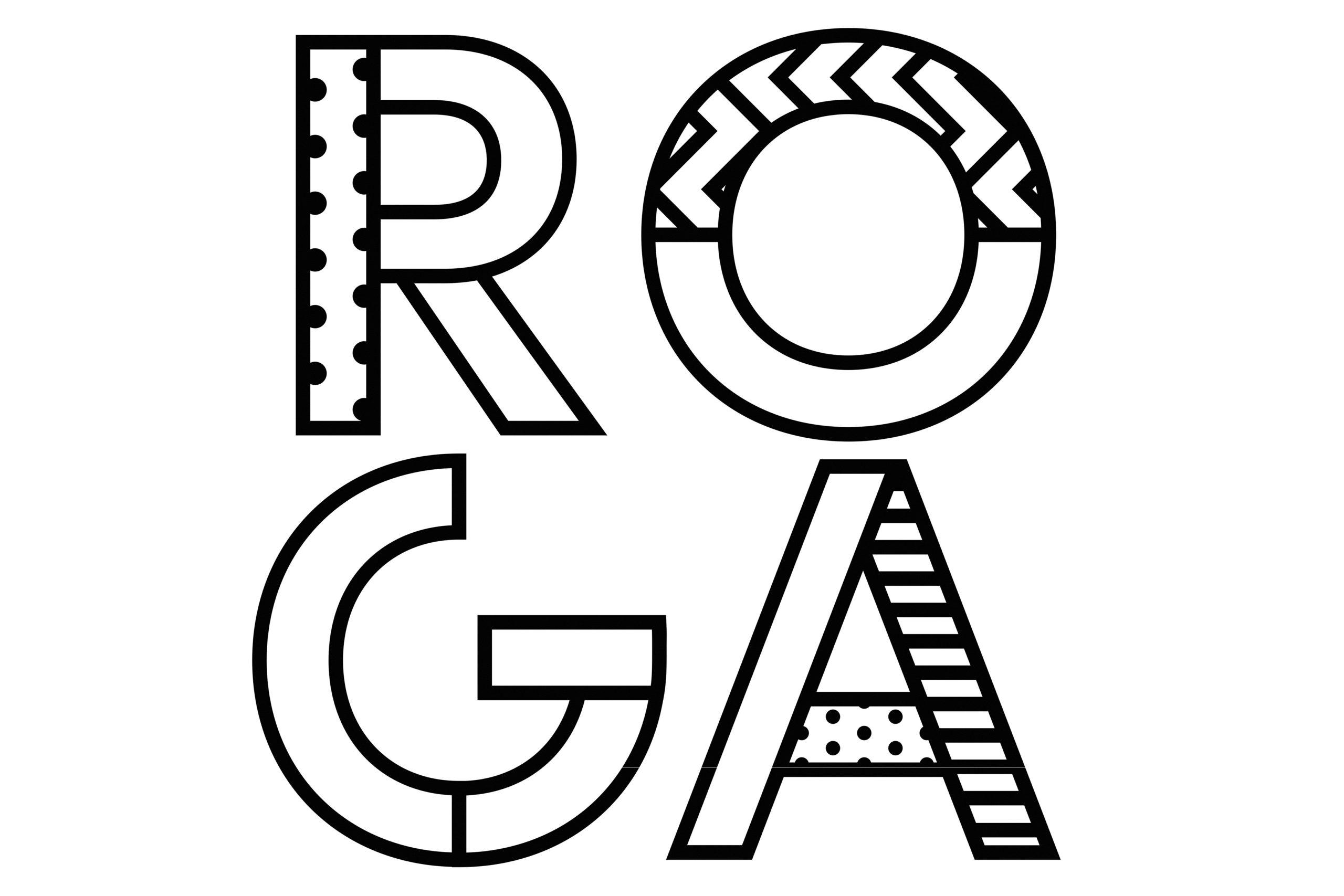ROGA_Logo